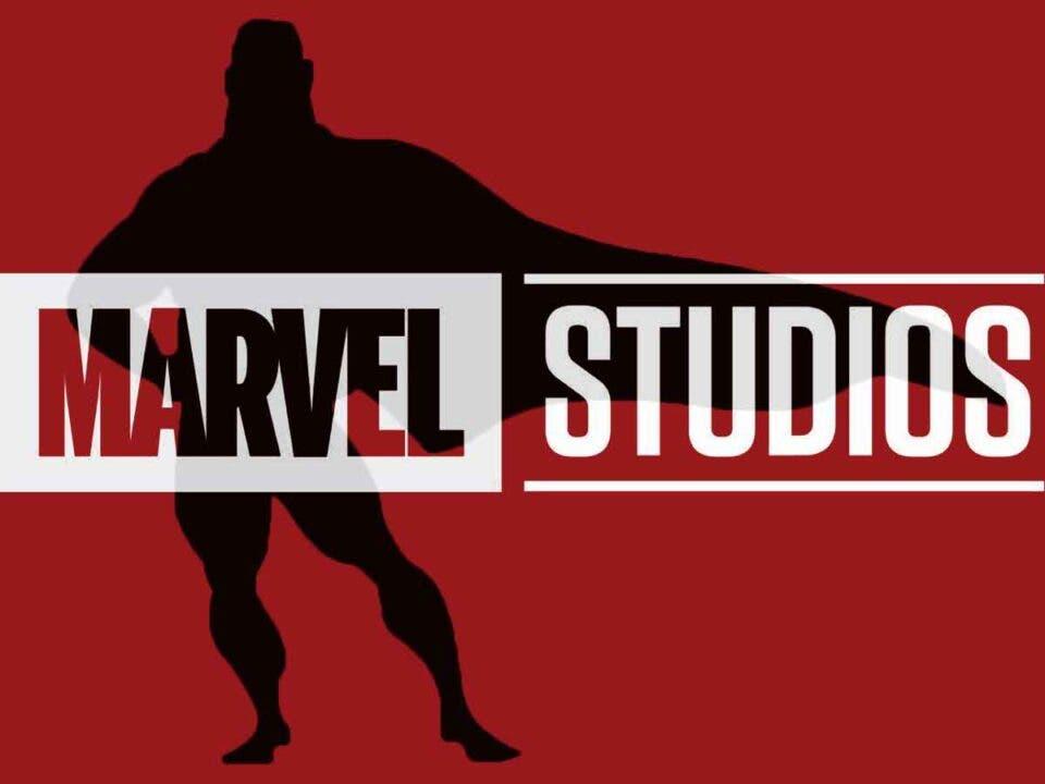marvel studios heroe sin capa