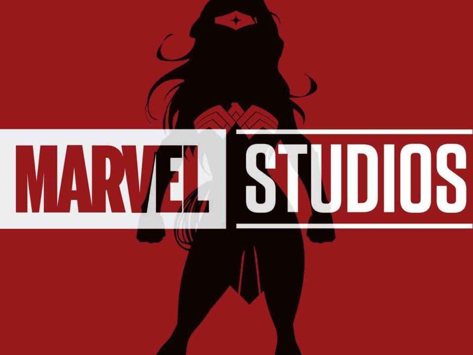 Marvel Studios por fin tiene a su Wonder Woman