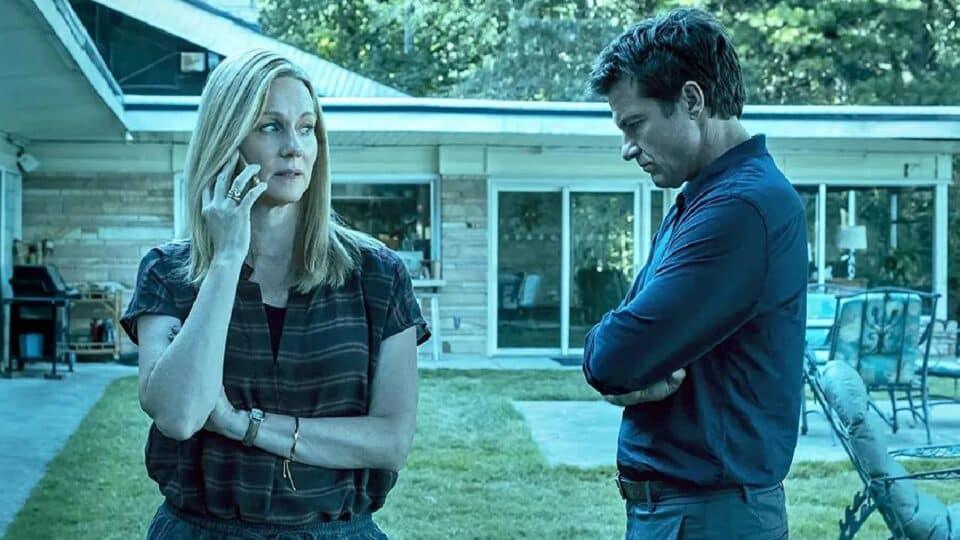 Ozark: Jason Bateman reveló cuándo regresa la serie a Netflix
