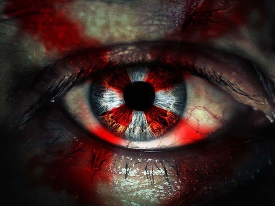 Resident evil: Bienvenidos a Racoon City
