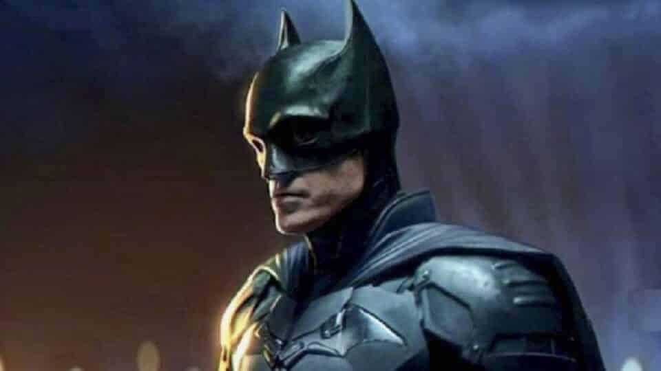 La medida que tomará Warner Bros con el estreno de sus películas